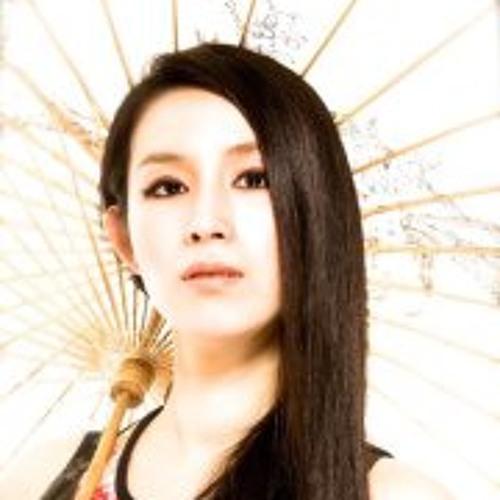 MIOU's avatar
