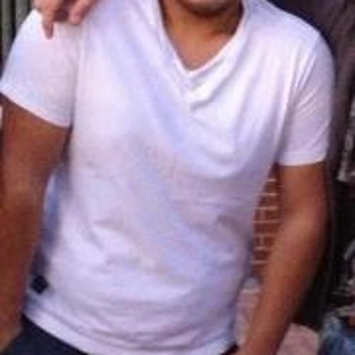 Karan Lakhan Chouhan's avatar