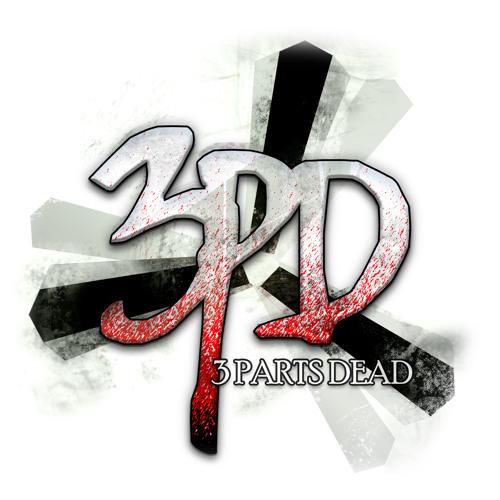 3partsdead's avatar