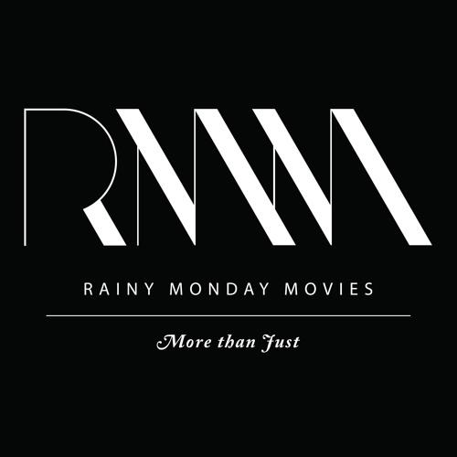 Rainy Monday Movies's avatar