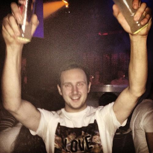Daniel O'Shea 2's avatar