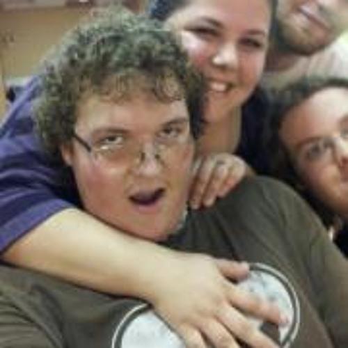 Ben Fonner's avatar