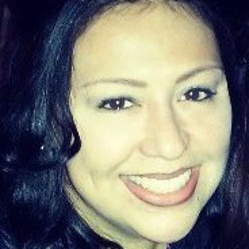 Diana Gonzalez 37's avatar