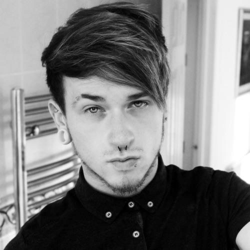 scottmalfoy's avatar