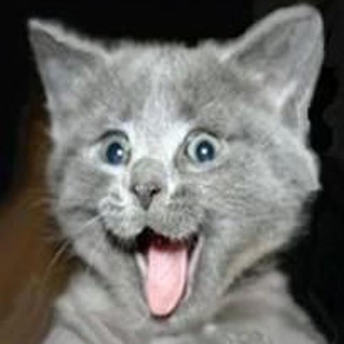 Bive's avatar