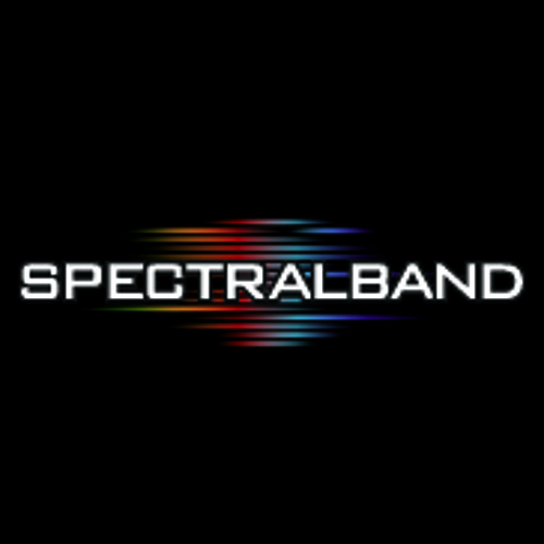 Spectralband (Label)'s avatar