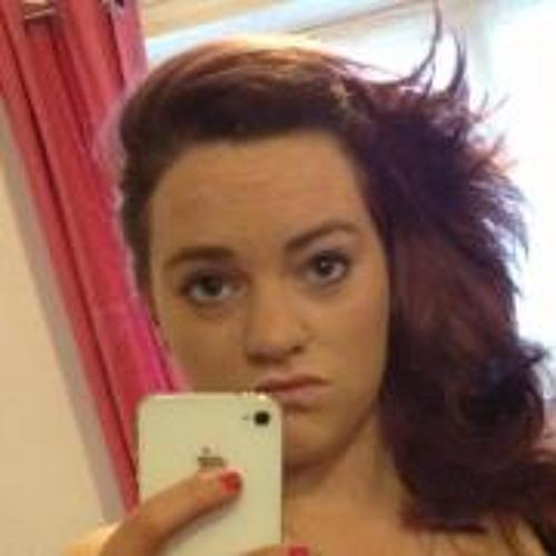 Leah Moore 5's avatar