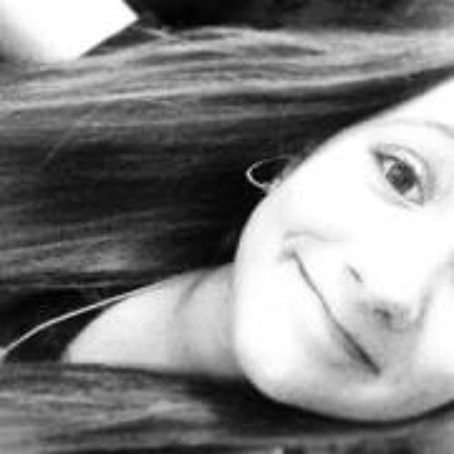Abby Ann Skrinjorich's avatar