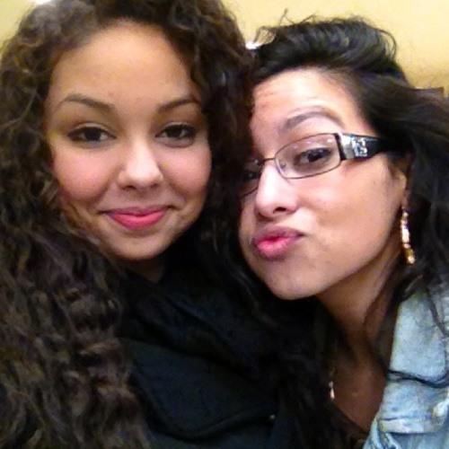 Ibby&Jaz's avatar