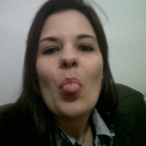 Camis Dias's avatar