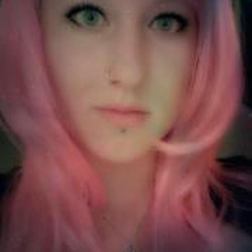 Cassandra King 2's avatar