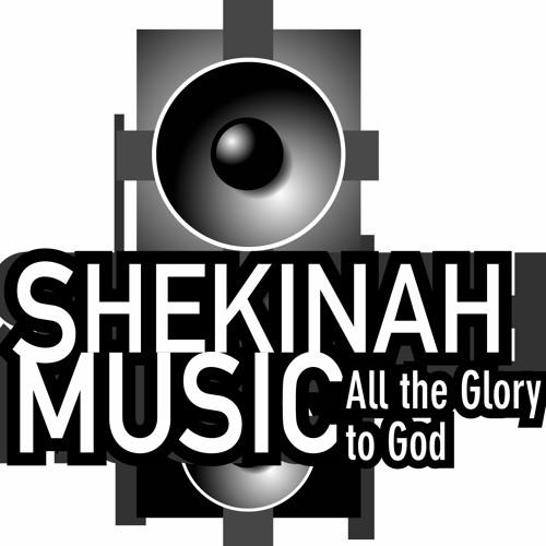 Shekinah Sound's avatar