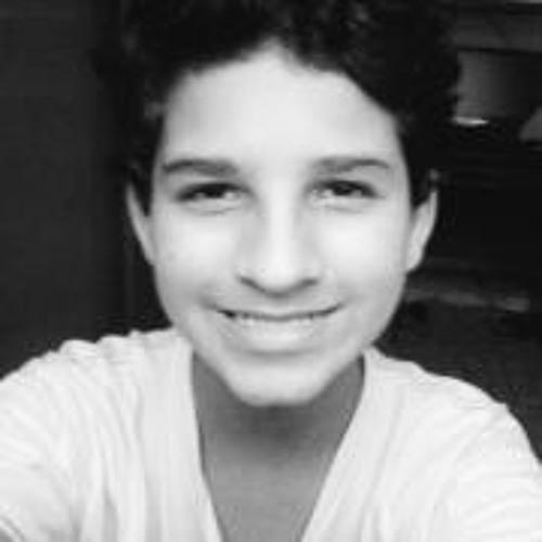 Gabriel Vasconcelos 9's avatar
