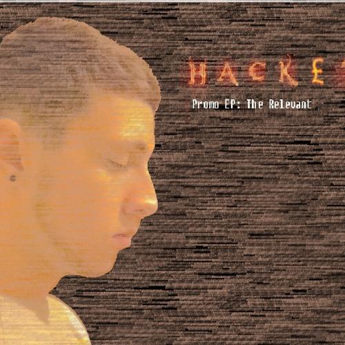 Tommy Tucka's avatar