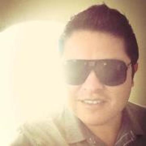 Bebo El de Saturno's avatar