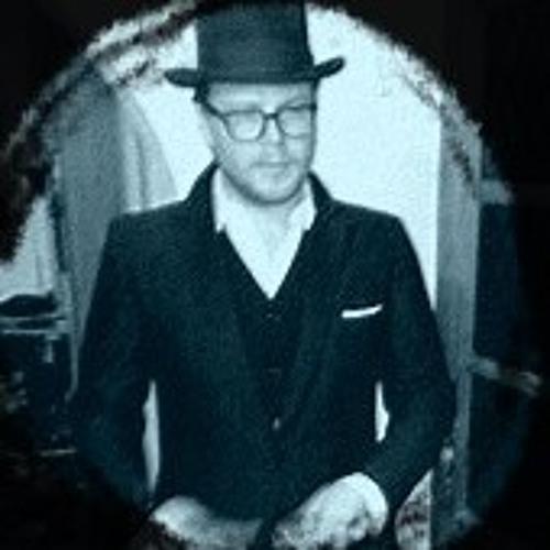 b3hav3's avatar