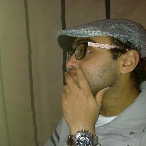 m0hamed's avatar
