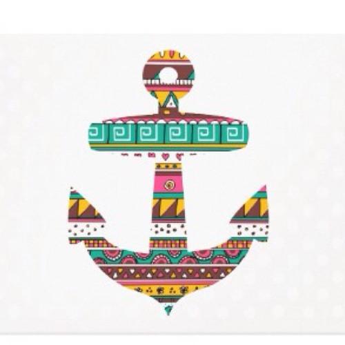 katiep911's avatar