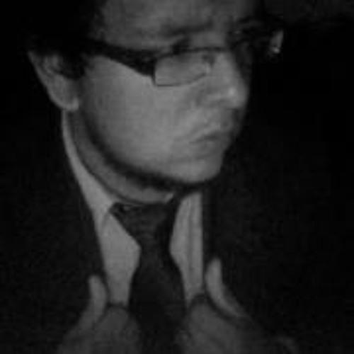 Set Caminantedelespacio's avatar