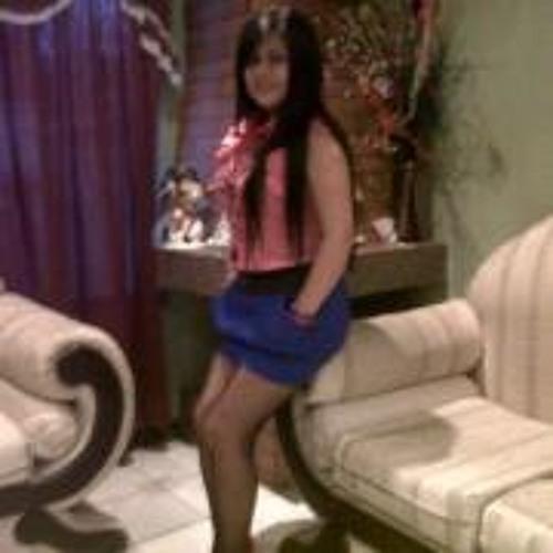 Catta Samaniego's avatar
