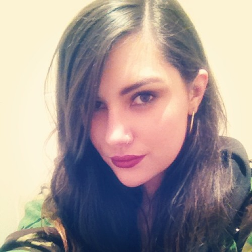 yasmineeee's avatar
