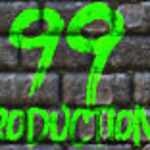 99Pr02uctions's avatar