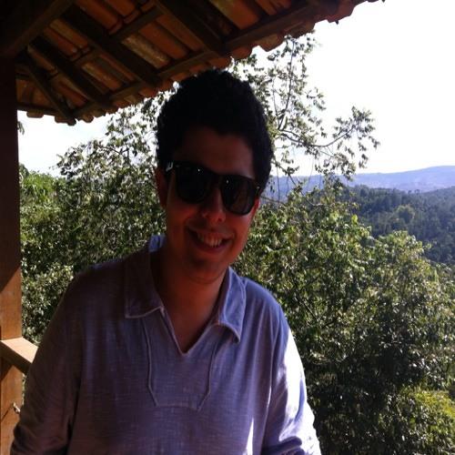jooaao's avatar