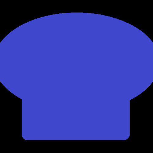 Mushroom261's avatar