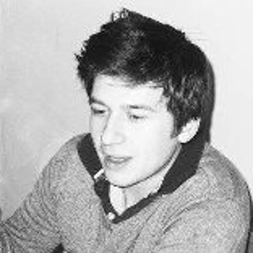 Laurent Potel's avatar