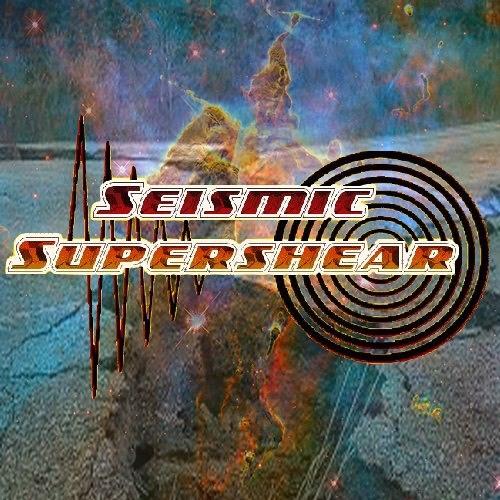Seismic Supershear's avatar