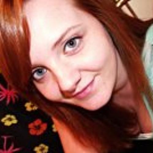Jessica White-Reid's avatar