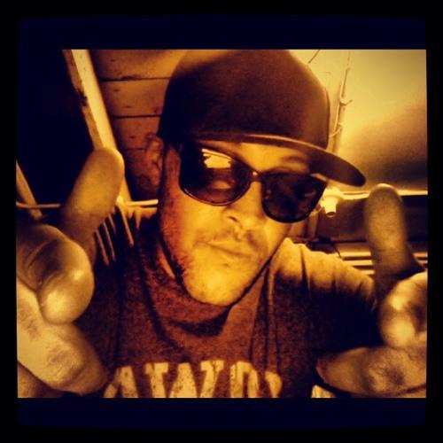 Nieman Marcus's avatar