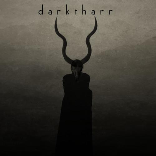 darktharr's avatar