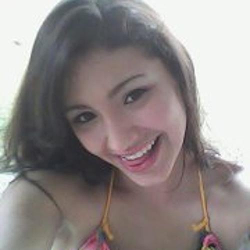 Katerina Goff's avatar