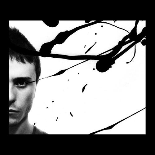 Dario Gioncardi's avatar