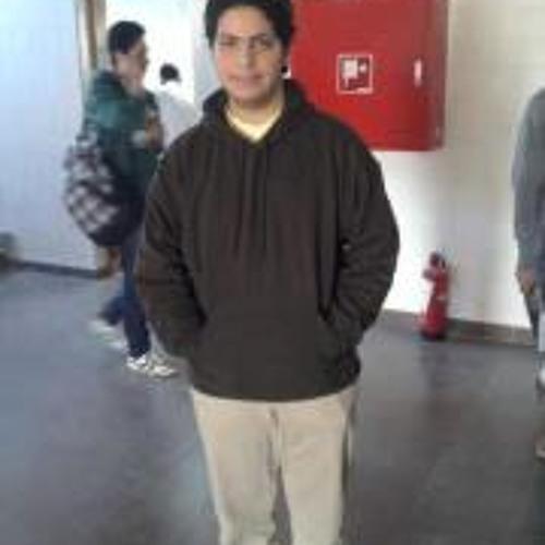 mohamed elsemary's avatar