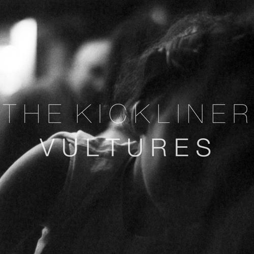 The Kickliner's avatar