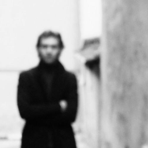 Braun Evgeniy's avatar