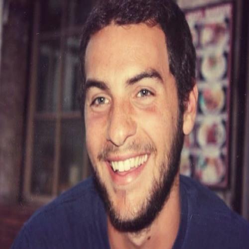 willymg's avatar