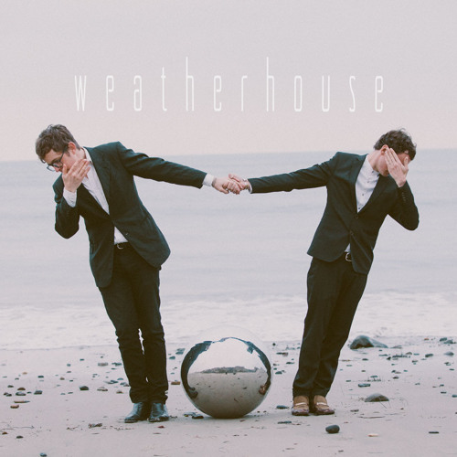 Weatherhouse's avatar