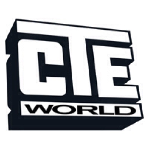 CTEthaWorld's avatar