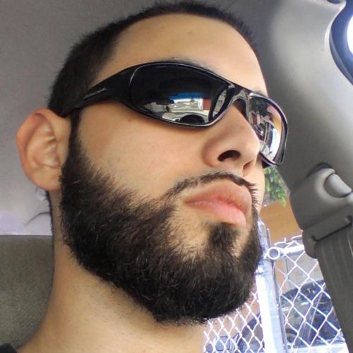 user343077523's avatar
