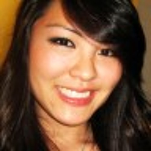 Sandra Wong 619's avatar