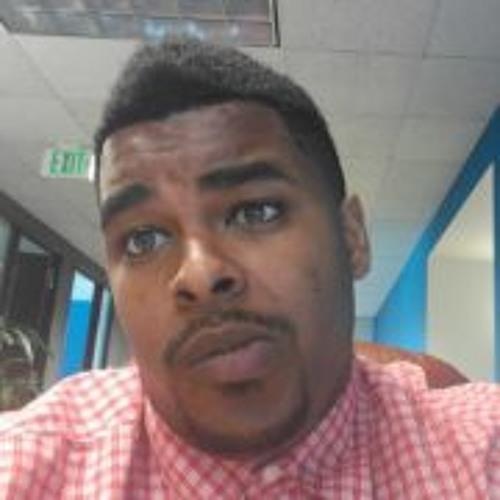 Norman Williams Jr.'s avatar