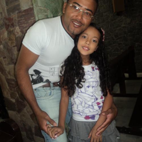 Luiz Araujo Araujo's avatar