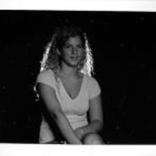 Rachel Maren Irons's avatar
