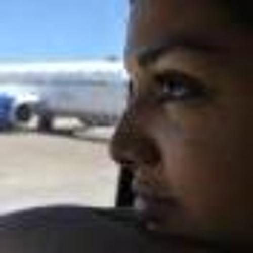 Me_Lisaa's avatar