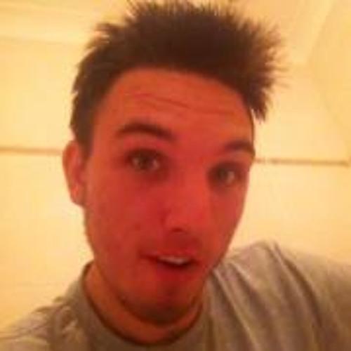 Leeuhm Morgan's avatar