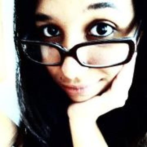 Fernanda Smuller's avatar