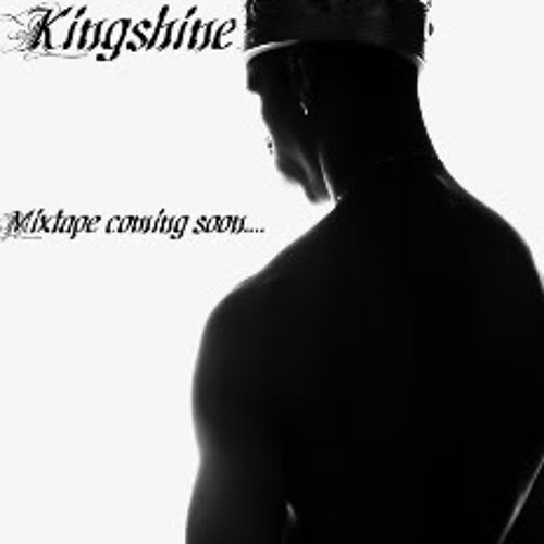 Kingshine1's avatar